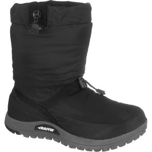 Baffin Ease Boot - Men's