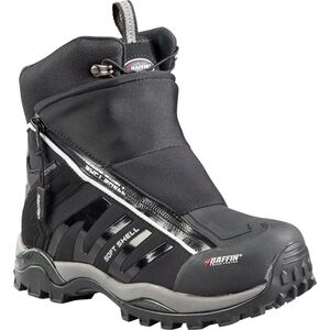 Baffin Atomic Boot - Men's