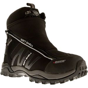 Baffin Atomic Boot - Women's