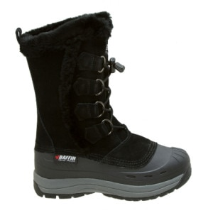 photo: Baffin Chloe winter boot
