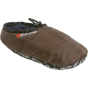 Baffin Cush Slipper - Men's