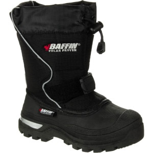 Baffin Mustang Boot - Little Boys'