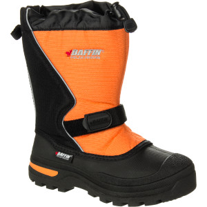 Baffin Mustang Boot - Boys'