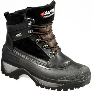 Baffin Maple Boot - Men's