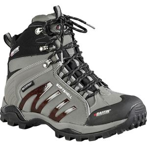 Baffin Zone Boot - Men's