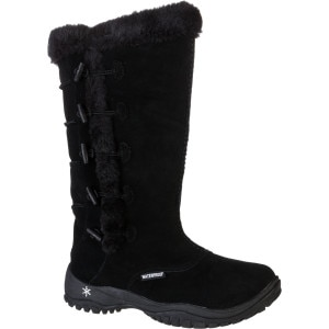 Baffin Loki Winter Boot - Women's