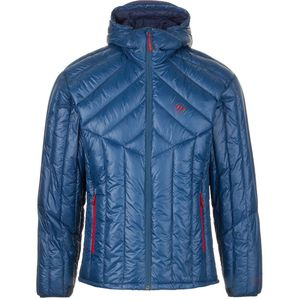 Big Agnes Shovelhead Hooded Down Jacket - Men's
