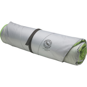 Big Agnes Sleeping Giant Memory Foam Kit - Mummy