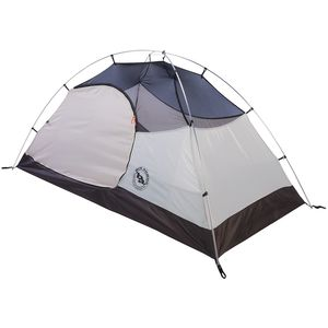 Big Agnes Fairview Tent: 1-Person 3-Season