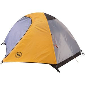 Big Agnes Fairview Tent: 2-Person 3 Season