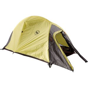 Big Agnes Seedhouse Tent: 1-Person 3-Season - Limited Edition