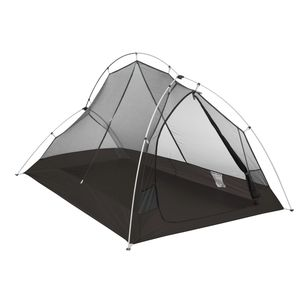 Big Agnes Seedhouse Tent: 2-Person 3-Season - Limited Edition