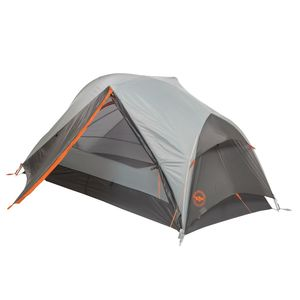 Big Agnes Copper Spur UL 1 mtnGLO Tent: 1-Person 3-Season