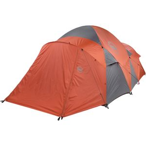 Big Agnes Flying Diamond 6-Person 4-Season Tent