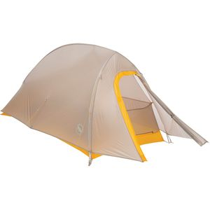 Big Agnes Fly Creek HV UL Tent - 1-Person 3-Season