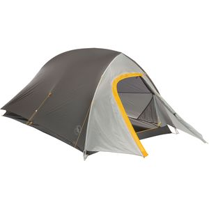 Big Agnes Fly Creek HV UL mtnGLO Tent: 2-Person 3-Season