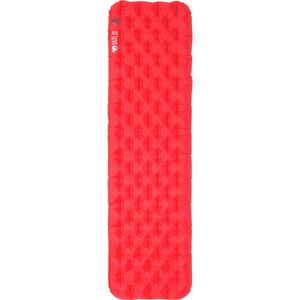 Big Agnes Insulated AXL Air Sleeping Pad