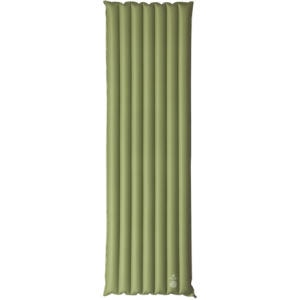 Big Agnes Diversion Insulated Air Core