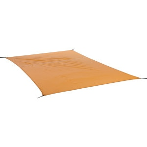 Big Agnes Fly Creek UL Footprint