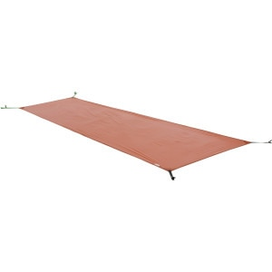 Big Agnes Copper Spur UL Series Footprint
