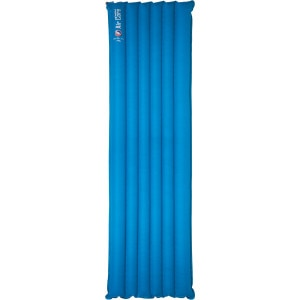 Big Agnes Insulated Air Core Sleeping Pad - Rectangular