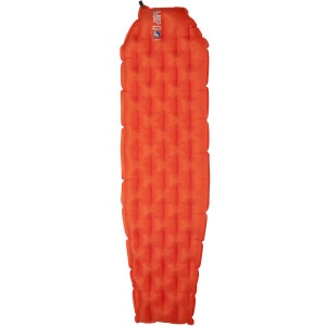 Big Agnes Q-Core SL Insulated Sleeping Pad - Mummy