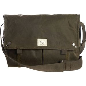 Barbour Active Tarra Messenger Bag