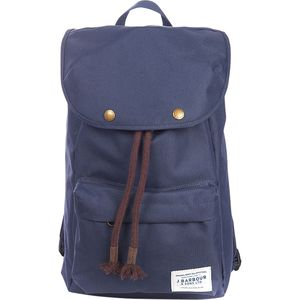 Barbour Navigator Laptop Backpack
