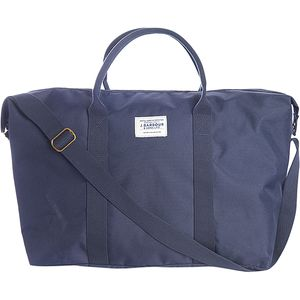 Barbour Fleet Holdall Duffel