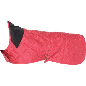 Barbour Liddesdale Dog Coat