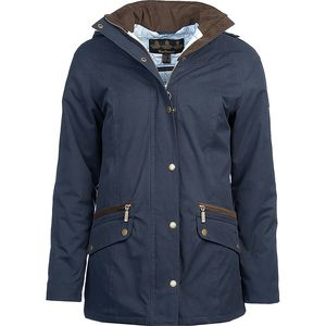 Barbour Roping Jacket - Women's