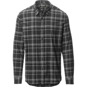 Barbour International Lane Shirt - Men's