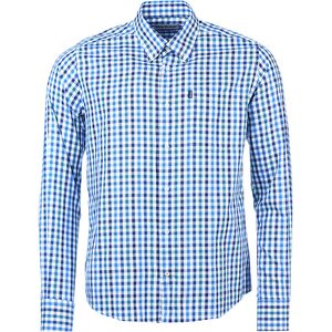 Barbour Bibury Tailored Shirt - Men's