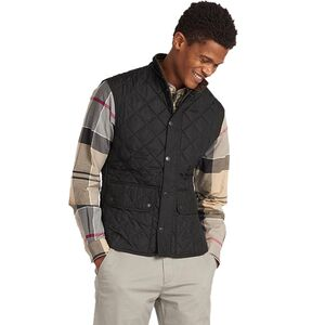 Barbour Lowerdale Gilet Vest - Men's