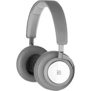 B&O Play H7 Bluetooth Wireless Over-Ear Headphones