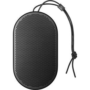 Bang & Olufsen P2 Speaker