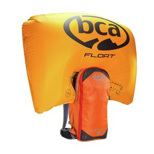 Backcountry Access Float 8 Airbag