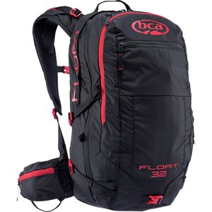 Backcountry AccessFloat 32 Airbag Backpack