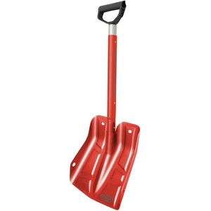 Backcountry Access B52 Extendable Shovel