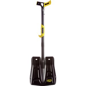 Backcountry Access Dozer Hoe Shovel with D2 EXT Blade