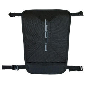 Backcountry AccessFloat Snowboard Carry Attachment