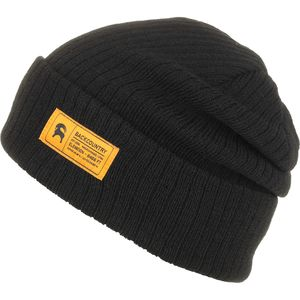 Backcountry Watchman Beanie