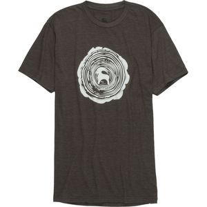 Backcountry Backcountry Artist T-Shirt - Greg Antonow - Short-Sleeve - Men's