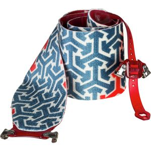 Backcountry High Traction Splitboard Skin
