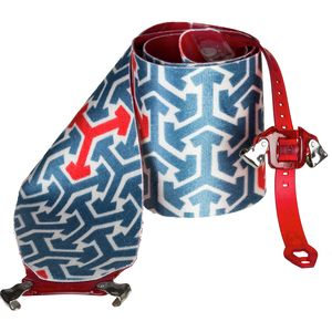 Backcountry Alpinist Splitboard Skin