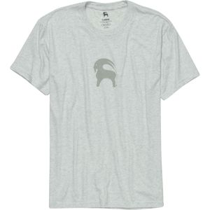 Backcountry Goat T-Shirt - Short-Sleeve - Men's