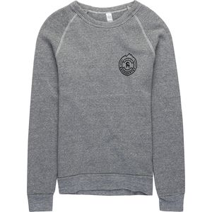 Backcountry Classic Crew Sweatshirt - Men's