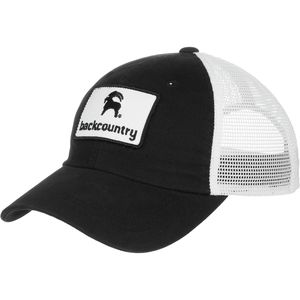 Backcountry Low Pro Hat - Women's