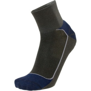 Backcountry.com Cocona Trail Sock