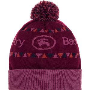 Backcountry Nordic Pom Beanie